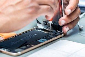 علائم هشتگانه برای تعویض گوشی همراه شما