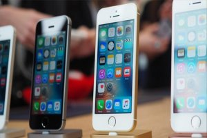 روند کاهشی ۱۰ تا ۲۰ درصدی قیمت موبایل