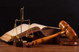 تعیین مجازات توهینکنندگان به قومیت، ادیان و مذاهب اسلامی در مجلس