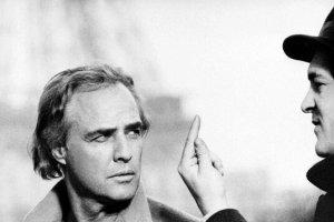 عمر سانسور در سینمای ایتالیا به پایان رسید