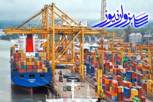 واردات بیش از ۳۰۰ هزار تن گندم و ۶۵ هزار تن شکر خام به بنادر جنوبی کشور