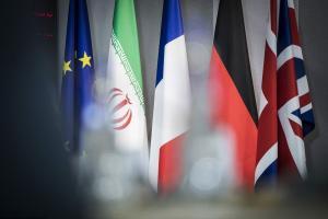 روسیه و فرانسه بر حفظ برجام تأکید کردند