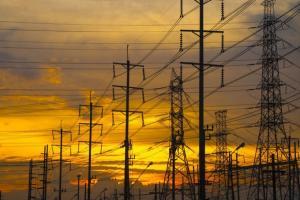 مصرف برق از مرز ۵۸ هزار مگاوات عبور کرده و به ۵۸ هزار و ۱۴ مگاوات رسیده است