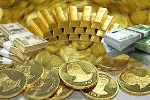 قیمت سکه درکانال ۱۱ میلیون تومان بالا و پایین می شود