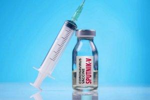 ایتالیا، اولین تولیدکننده واکسن کرونای روسیه در اروپا