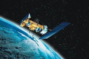 اینترنت ماهوارهای میتواند حاکمیت ملی کشور را نقض کند