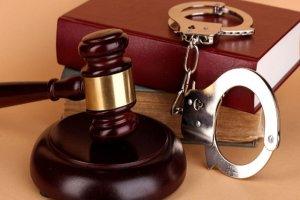 همه اعضای شورای شهر ساری بازداشت شدند