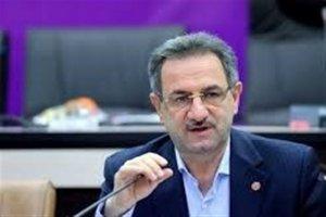 کاهش فوتیهای کرونایی در استان تهران به ۳۰ نفر