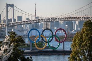 اعلام برنامه رقابتهای کشتی در المپیک توکیو