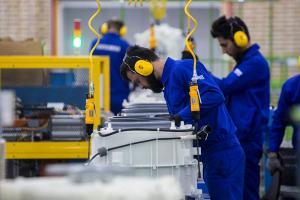رفع محدودیتهای واحدهای تولیدی بدهکار به تامین اجتماعی