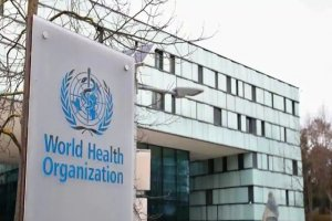 خودداری از مصرف هیدروکسی کلروکین برای پیشگیری از کرونا