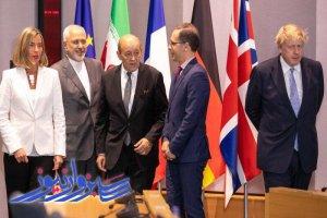 ایران دسترسیهای آژانس بینالمللی انرژی اتمی را کاهش داده است