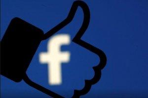 حق انتخاب برای کاربران به مدد قابلیت جدید فیسبوک