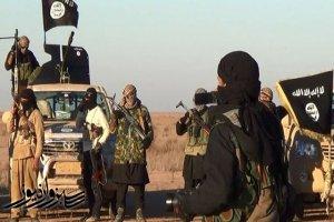 درگیری های شدید بین ارتش سوریه و نیروهای داعش در حومه شرقی استان حماه