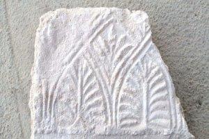 سه شی تاریخی در بندر سیراف کشف شد