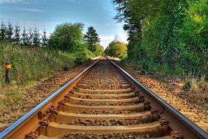آغاز فعالیت قطار سریعالسیر چین با سرعت ۳۵۰ کیلومتر!