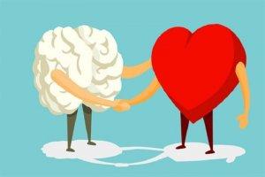 چند توصیه برای سلامت روان در روزگار کرونا