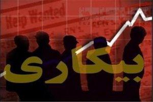 حذف 517 هزار شغل در روستاها