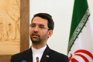جزئیات شکایات از وزیر ارتباطات ایران اعلام شد