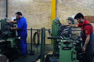 پرداخت 33 میلیارد ریال تسهیلات کارآفرینی در سبزوار