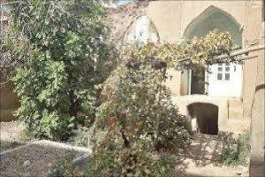 اختصاص یک میلیارد ریال برای بازسازی منزل مرحوم استاد حمید سبزواری