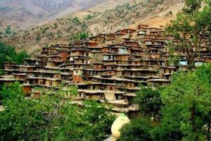 4 طرح گردشگری در گیلان تصویب شد