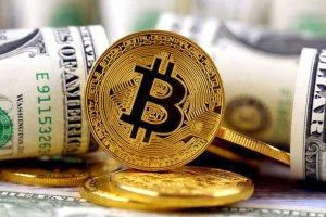 ارزش پولهای دیجیتال در بازارهای بینالمللی، به صورت مداوم در حال رشد است