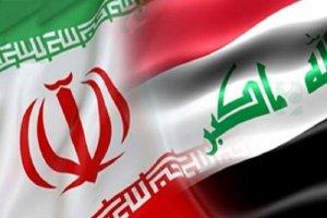 برگزاری یک نمایشگاه مجازی ایرانی در عراق
