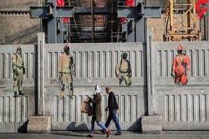 سعادتی: صدور پروانه پلاسکوی جدید درگروی تعیین تکلیف مالی با شهرداری