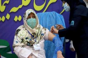 بیش از ۱۸۰میلیون دُز واکسن کرونا در ایران تا پایان سال 1400 تامین می شود