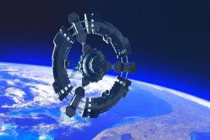 اولین هتل فضایی ۱۳۰ میلیون دلار کسب کرده است