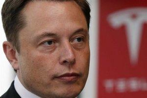 استقبال ثروتمندترین مرد جهان از دریافت بیت کوین
