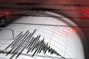 زلزله ۶ ریشتری فیلیپین را لرزاند