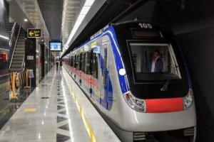 باید برای قناتهای فعال در مسیر مترو، مسیر جایگزین ایجاد کنیم