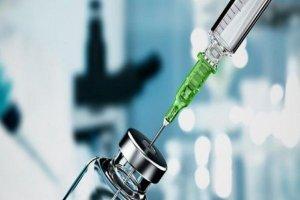طی ۴۵ تا ۶۰ روز آینده واکسن اسپوتنیک وی تولید ایران راهی بازار می شود