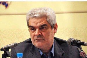 صالحی نیا رییس سازمان گسترش و نوسازی صنایع ایران شد