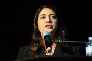 راهیابی نخستین نماینده ایرانیتبار به کنگره آمریکا