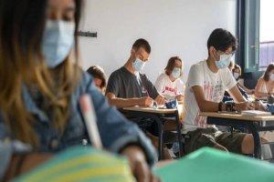 آموزش در دانشگاههای سوئیس حضوری برگزار میشود