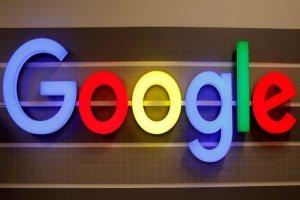 گوگل به کارمندانش اصرار دارد تا در تولید محتوا لحن مثبتی داشته باشند