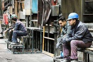 پایه حقوق کارگران دو میلیون و ۶۵۰ هزار تومان تعیین شد