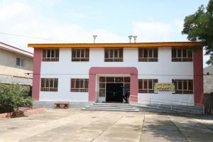 افتتاح نخستین مجتمع دانشآموزی گردشگری در ورسک سوادکوه