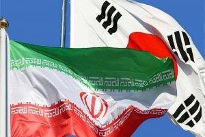 سازمان ملل: نمایندگان کره برای حل مسأله نفتکش به ایران می روند