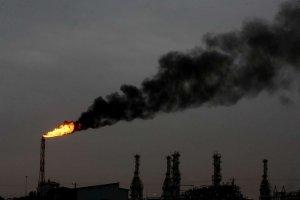 مصرف گاز در ایران 6 برابر مصرف جهانی