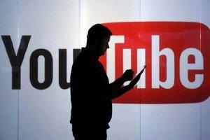 تحلیل و بررسی یوتیوب بر روند انتخاباتی امریکا