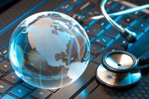 مراقبت از راه دور مهمترین برنامه برای تحول در سلامت در قرن 21