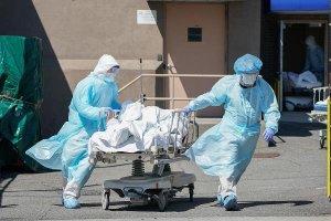 شناسایی 74 فوتی و ۷۹۳۱ مبتلای جدید کرونا در کشور