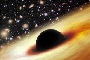 کشف قدیمی ترین و دوردست ترین سیاه چاله