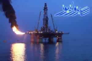 میدان گازی جدید در دریای خزر، محاسبات ژئوپلتیک منطقه را تغیبر خواهد داد