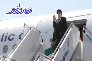 سطح فعلی روابط اقتصادی تهران و تاشکند همسطح روابط سیاسی دو کشور نیست