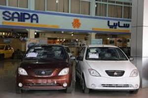 تحویل خودروهای طرح فروش فوق العاده سایپا آغاز شد